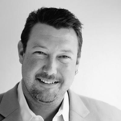 Aaron Hughes - Vice Chairman