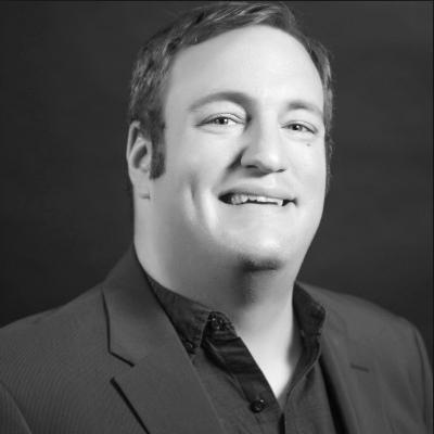 Dave Temkin - Co-founder and Treasurer