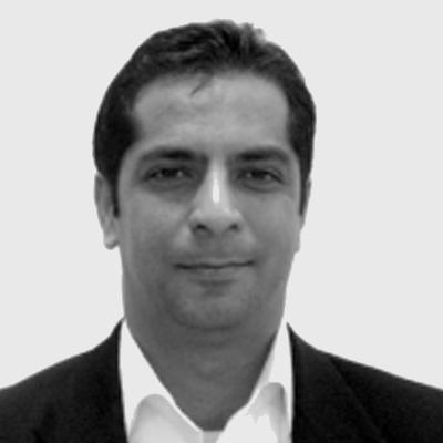 Vinay Nagpal - Board Member
