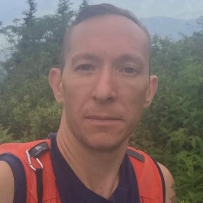 Matthew Wilburn - Logistics Leader