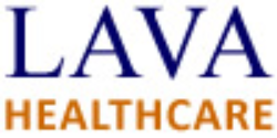 Edmond Banayan - Co-Leader - LAVA Healthcare
