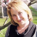 Lisa Samick - Vice President of Membership