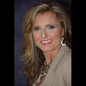 Theresa M. Anderson - Trustee/Vendor Show Contact