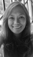 Kay Calpo Lugtu - Deputy Director