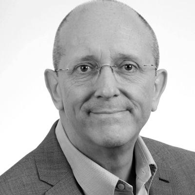 David Durling - Council Member