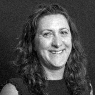 Vicky Lofthouse - Council Member