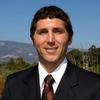 Alex Silvester - Interim Treasurer