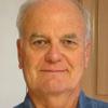 John Coffer - Membership Director
