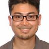 Jimmy Ngo - Webmaster