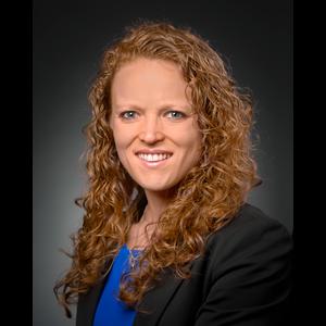 Kat Schuller - Community Service