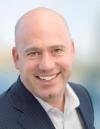 Ken Reich, GPHR - Deputy Director