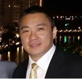 Tse Fu Wong - Senior Advisor