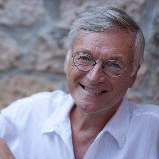 Millard Mott - Co-Founder