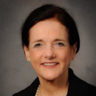 Barbara Wilkes - Corporate Secretary