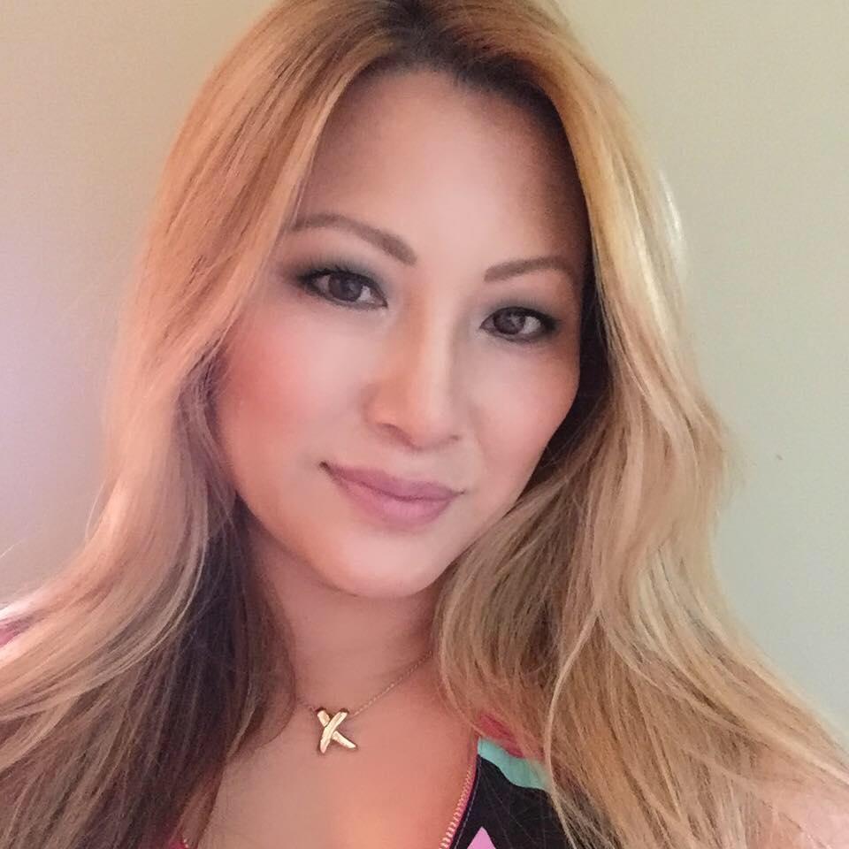 Jennifer Tse -  VP of Professional Development