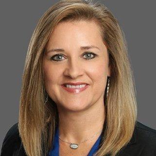 Michelle Solis - Business Manager, Venture X
