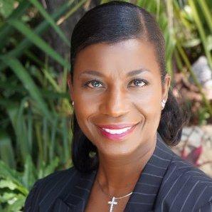 Jacqueline H. Jones, MBA - Program Director, Masters Leadership Program of Greater San Antonio