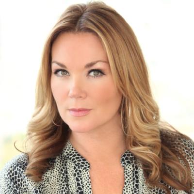 Fiona Chambers - Executive Director