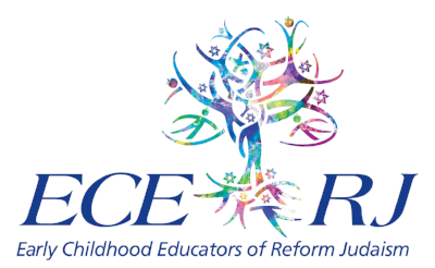 The ECE-RJ General Fund