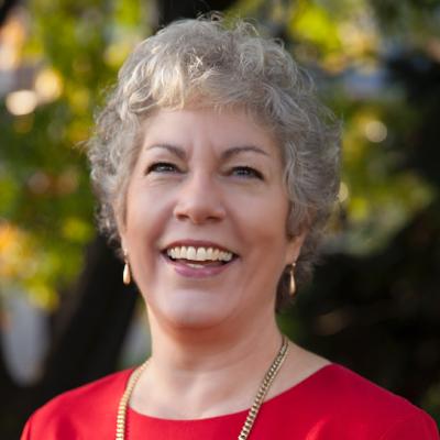 Jan Barnes - Vice President Group Brand Director, Ste. Michelle Wine Estates