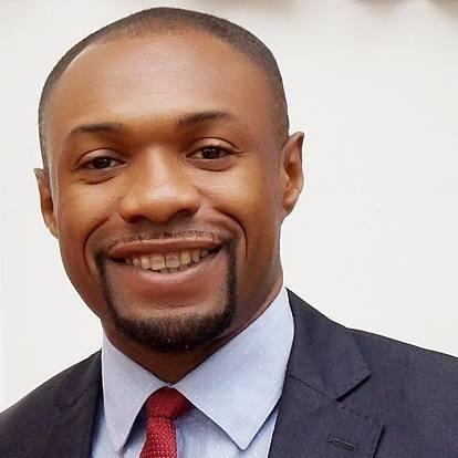 Jean-Patrick Ehouman - Africa, Côte d'Ivoire, Business & Entrepreneurship