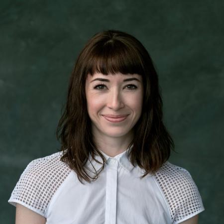 Haley Rico - CEO, Verify Markets