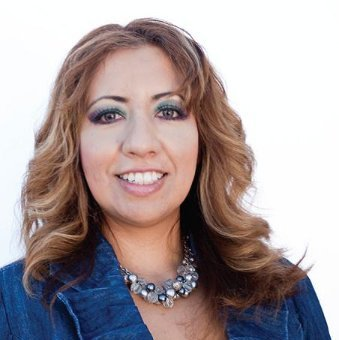 Leticia Farley Guiterrrez - Driector, Legal Shield