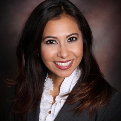 Dr. Krystal K. Nerio - CHAIRWOMAN Global Chamber San Antonio;  President, Prosperitus Solutions