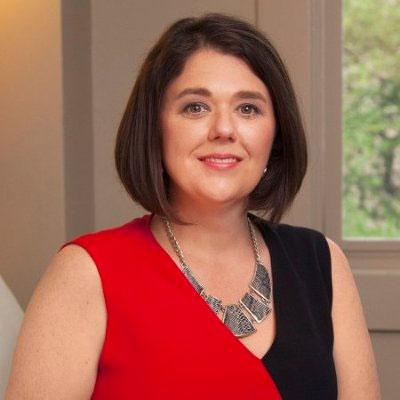 Paula Waggoner-Aguilar - CEO of The Energy CFO and Executive Advisory Board Member, Pink Petro