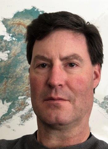Jon Underwood, President - Owner, Happy Trails Inc.