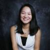 April Li - Envoy