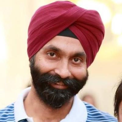 Harvinder Singh - CEO, Bestica Inc.