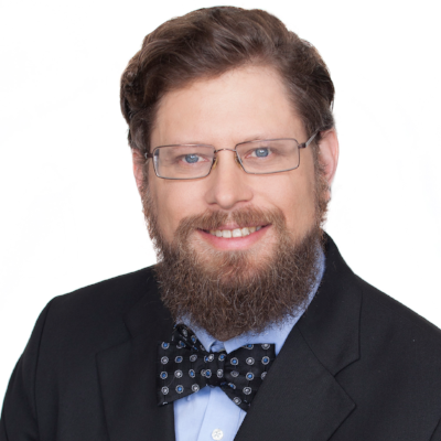 Ezra Johnson, Esq - Attorney