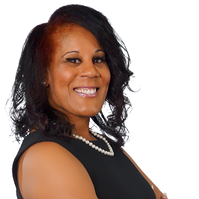 Tanisha Fuller-Felix - CEO, Tried & True Health Care