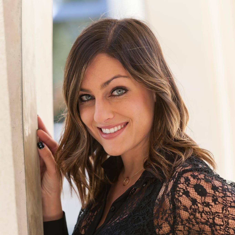 Karissa Willette - Communications & Political Affairs Specialist