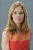 Joan Curran - Vice President