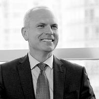 Paul MacDonald - Board Vice Chair, Senior Vice President & CIO, Symcor Inc.