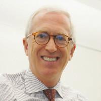 Jim Eckler - Executive Advisor