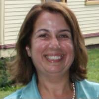 Cheryl Schuster - Senior Consultant