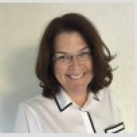 Sarah Johnson - Consultant