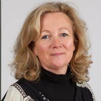 Christine Knott - Vice President, Strategic Client Solutions, CIBC Mellon