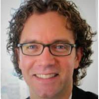 Brett Polloway - Technology Strategy and Architect Advisor – Deloitte