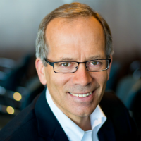 George Takach - Senior Partner, McCarthy Tetrault
