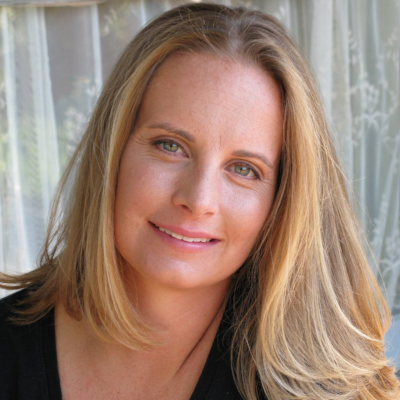 Sarah Bettman - Director, Diversity & Inclusion, Constellation Brands