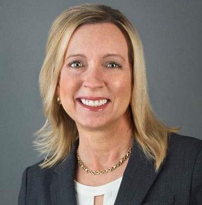 Kathy Phlegar - President, Phlegar & Associates