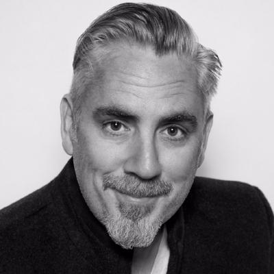 Dan Gunn - CEO