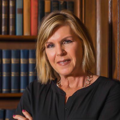 Sandra LeDrew - President of Winery Operations & Chief Development Officer, Terlato Wine Group