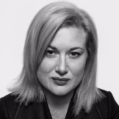 Brianna Wettlaufer - VIATEC Board Member, Governance Committee Chair