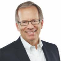 George S. Takach - Senior Partner, McCarthy Tétrault