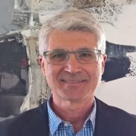 Pierre Chadi -